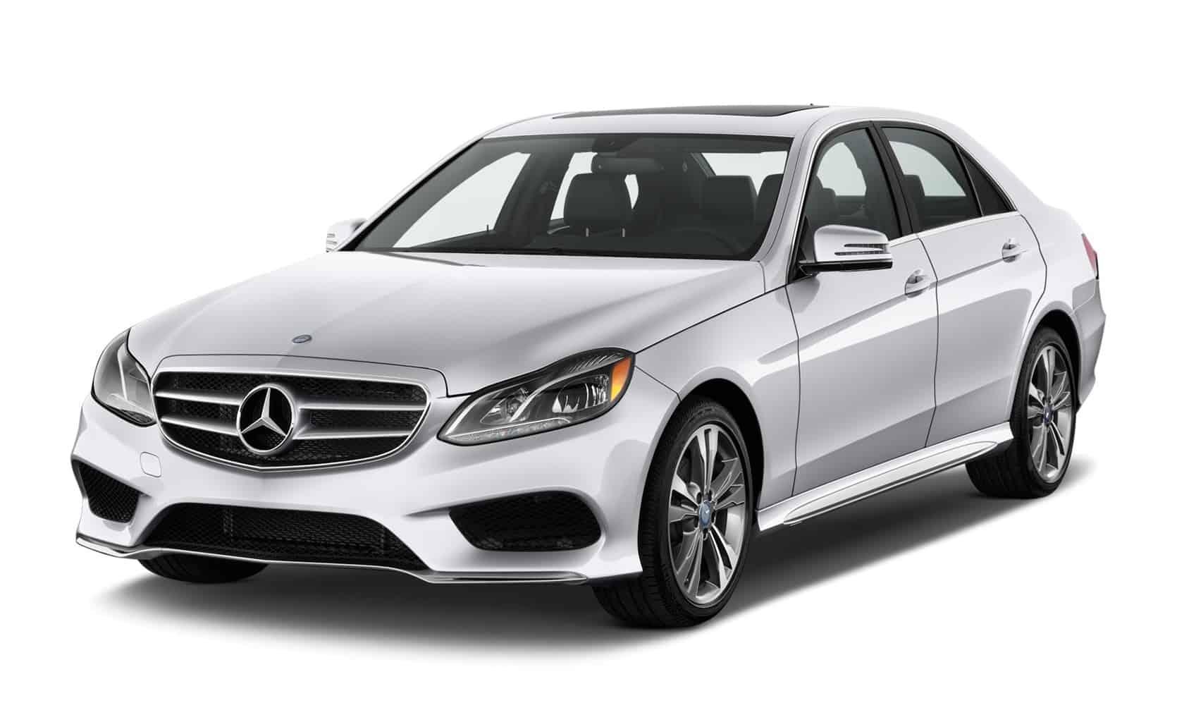 247 airport ride Executive Estate Mercedes e class