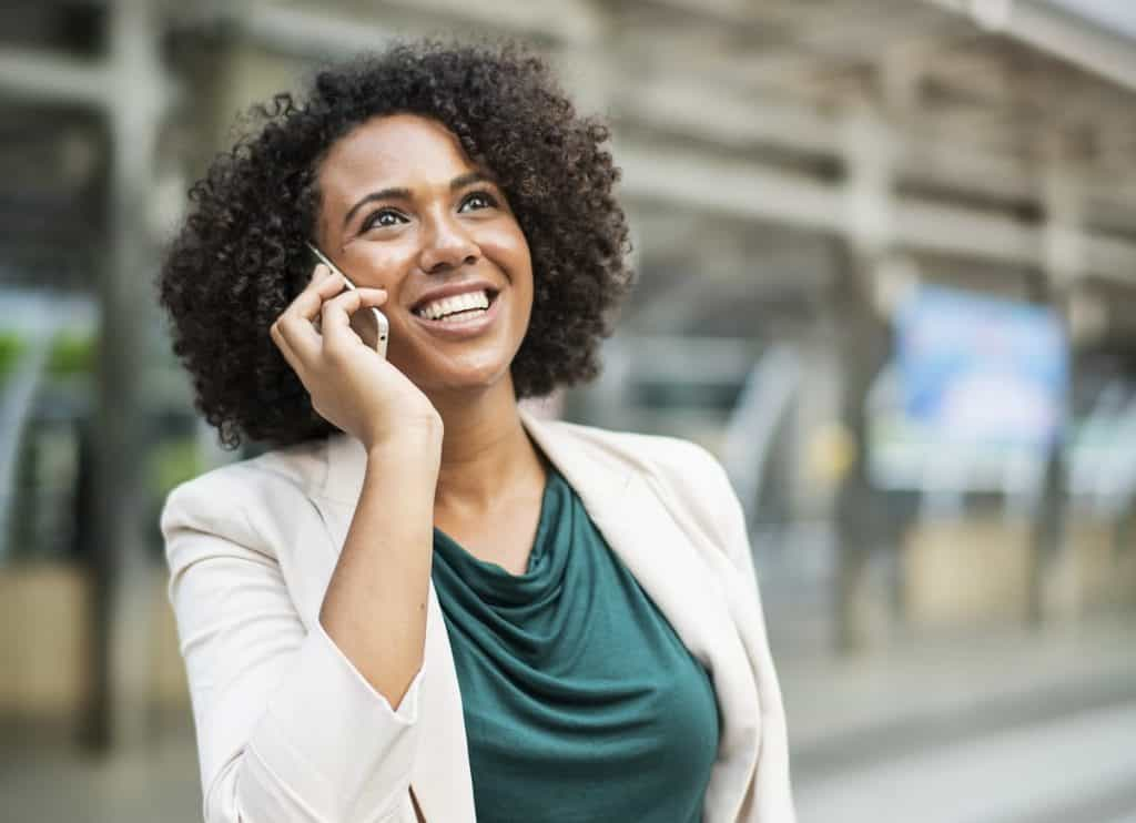 Make Non-Urgent Calls - 247 airport ride